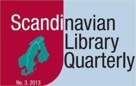 Om «A house of literature» i fagbladet SLQNord-Trøndelag fylkesbibliotek   Bibliotekutvikling   Scoop.it