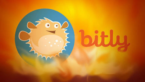 Bitly Accounts Hacked: Change Your Passwords, Disconnect Accounts | Social Media Power | Scoop.it