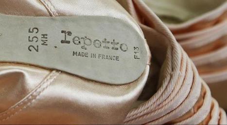 Made in France: quels peuvent être les effets pervers?   Management public   Scoop.it