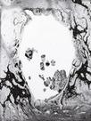Radiohead-A Moon Shaped Pool 2016 Music Mp3 en ligne | zik-Mp3.Com | Scoop.it