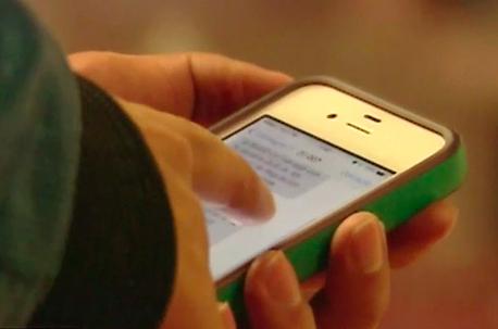 El 72% de los colombianos tiene un smartphone   Aplicaciones Moviles   Scoop.it