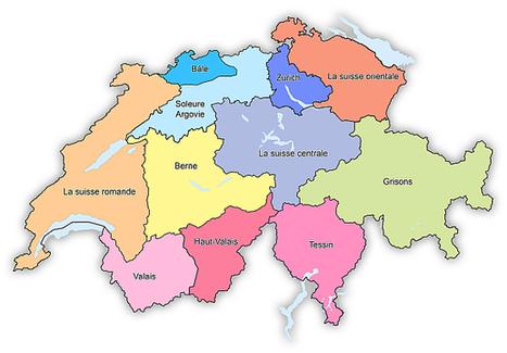 Suisse : Plaidoyer pour l'Enseignement Explicite - Pour une ... | Enseignement explicite | Scoop.it