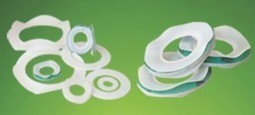 Top 10 Benefits of PTFE Ring | Business | Scoop.it