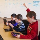 Best Practices for Deploying iPads in Schools | iPad for Teachers | Scoop.it