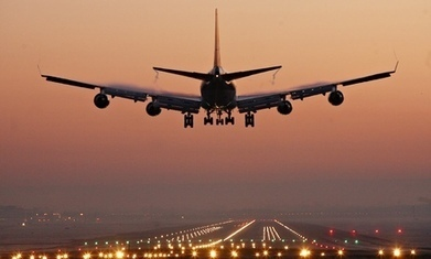 Heathrow and Gatwick expansion plans more costly than airports claim | F584 Transport Economics | Scoop.it
