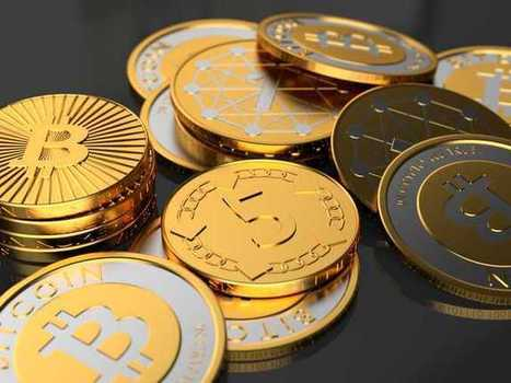 World's Largest Bitcoin Exchange Announces That Anyone Depositing Currency Will Need To Be Verified   GOLD On The Move   Scoop.it