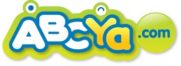 ABCya! Animation for Kids | Create an animation online with AnimateStar | 1-MegaAulas - Ferramentas Educativas WEB 2.0 | Scoop.it