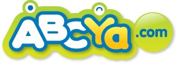 ABCya! Keyboard Zoo | Learn to Type | New Web 2.0 tools for education | Scoop.it