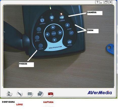 innovación educativa con TIC   ICT-TIC   Scoop.it
