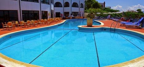 Swimming Pool Shop – for Pool Accessories | Apple Pools Pty Ltd | Scoop.it