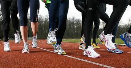 Finale beim Diabetes Programm Deutschland – Rund 100 Menschen mit Diabetes beim Köln Marathon / Lokales / Köln / report-k.de | Diabetes Germany | Scoop.it