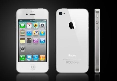 iPhone tuş kilidi kırma açığı, iPhone tuş kilidi kırma açığını kapatma | 351. Dönem Yedek Subay Sınav Sonuçları | Scoop.it