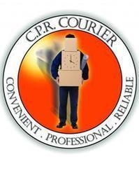 Marco island courier service | CPR Courier Services | Scoop.it