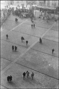 Espace public, urbanité et démocratie | Urbanisme | Scoop.it