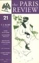 Paris Review - The Art of Poetry No. 1, T. S. Eliot | Poetry | Scoop.it