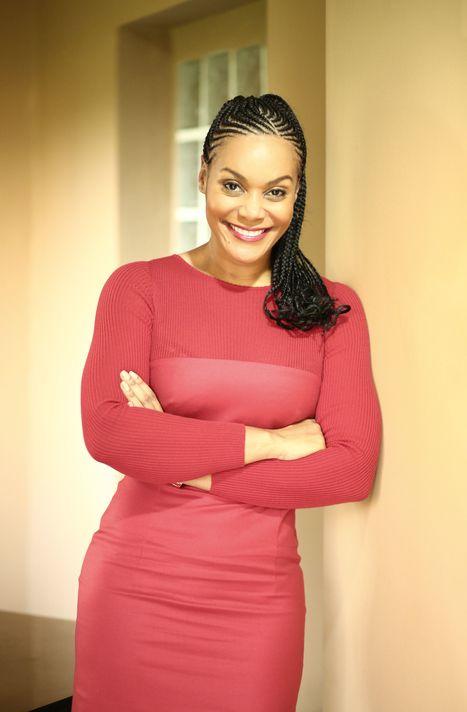 La  Belle  Malika Bongo fille aîné du Président  ALI  a défrayé la chronique en début d'année - CAMEROUN PRESSE INFOS | FEMMES NOIRES FEMMES DE POUVOIR | Scoop.it