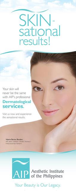 Dermatology | Aesthetic Institute of the Philippines | Aesthetic | Scoop.it