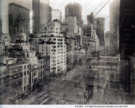 La technique derrière la photographie qui durera mille ans | Agence Smith | Scoop.it