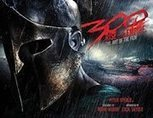300: Rise of an Empire Full Movie Download Free & Watch Online | ; Dhoom 3 full movie watch online n doownload free | Scoop.it