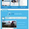 Du Social Media et du Marketing