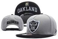 100% AUTHENTIC NEW ERA 9FIFTY NFL OAKLAND RAIDERS TURNOVER SNAPBACK CAP HAT   image   Scoop.it
