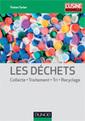 Déchets d'ameublement : des collectivités demandent à Ségolène Royal d'intervenir contre Eco-mobilier | Economie circulaire | Scoop.it