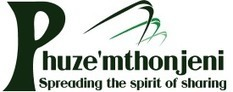 KZN Health Vacancies Closing 25 Nov 2016 - Phuzemthonjeni Jobs Indeed | Sharing Jobs & Small Business Opportunities | Scoop.it