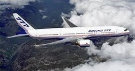 Boeing 777: 1 of the most popular, safest jets | conservative read | Scoop.it