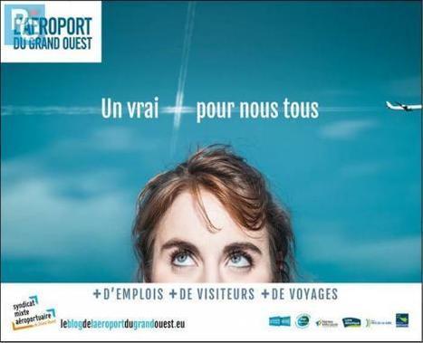 Radio France/ND des Landes: pub de la discorde | DocPresseESJ | Scoop.it