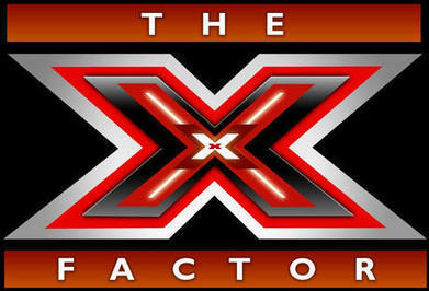 CXM: The X-Factor in Return on Relationship - The Social Media Monthly | Social Media & Technology | Scoop.it