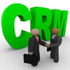 Au Royaume-Uni, deux marketeurs sur cinq pensent que le CRM assure le meilleur ROI     Le CRM, une source de profit ?   Scoop.it