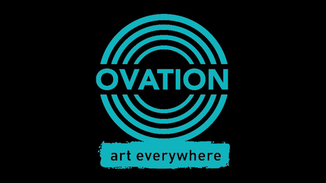 Ovation Will Return to Time Warner Cable Lineup in January | Ovation to Relaunch on Time Warner Cable | Scoop.it