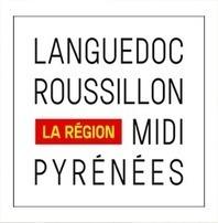 e-Attestations retenue par la Région Languedoc Roussillon | Conformité réglementaire des fournisseurs | Scoop.it