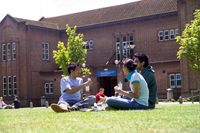 Activities to Prepare for Successful Study in the UK | ELT (mostly) Articles Worth Reading | Scoop.it