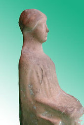 The Ure Museum of Greek Archeology | The Ancient Greek World | Scoop.it