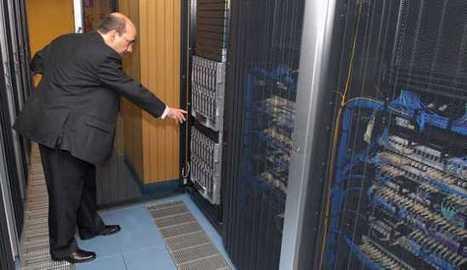 El Gobierno se ahorra 700.000 euros en su apuesta por el software libre   floss   Scoop.it