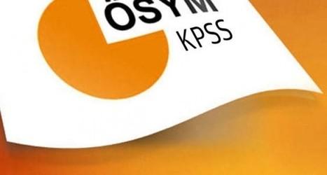 KPSS Memurluk ve Kitaplar | Memur Aday | Memur Haberleri | kpss kitapları | Scoop.it
