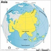 MapsOpenSource | geoinformação | Scoop.it