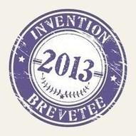 Sitefan d'invention puériculture 2013 (Sitegran à gagner inside)   Astuces maman-bébé de la puériculture   Scoop.it