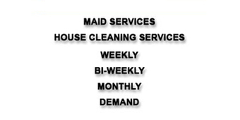 Vista House Cleaning Maid Dry Cleaning Services in San Marcos, Escondido, Carlsbad, Del Mar | DutchTouchMaids.com | Zobello Men's Fashion Store | Scoop.it
