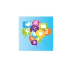 Six social media alternatives for brands in 2014 | Organic SEO Ranks | Scoop.it