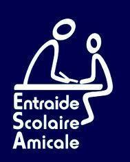 L'association Entraide Scolaire Amicale sonde ses bénévoles..   mamasurvey l'agence d'études 100% digitales, sociales et mobiles   Scoop.it