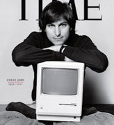 Steve Jobs: Intensities and Overexcitabilities | SOCIAL=ECONOMIC=ANTHROPOLOGY | Scoop.it