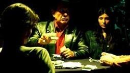 Discrimination in Reel Injun | Native Americans and Media | Scoop.it