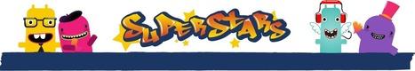 Superstars: um sítio de desporto em português   Viagem das letras   Scoop.it