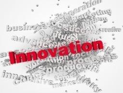Las 9 claves del éxito de las empresas innovadoras   Derechos del menor   Scoop.it