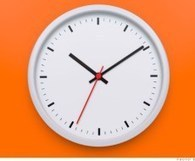 Got a minute? 3 little words that killproductivity | The Digital Optimist | Scoop.it