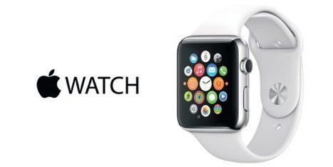 Download Apple Seeds watchOS 3 Beta 5 For Apple Watch [Dev] | Technology | Scoop.it