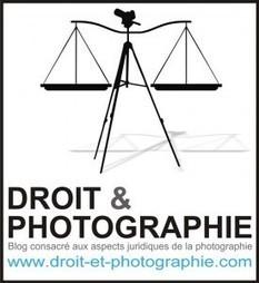 Les relations photographes/modèles | Droit et Photographie | Reportages photos | Scoop.it