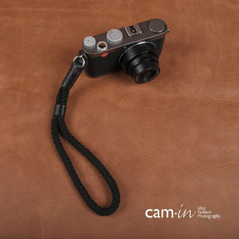 ... great strap collection by chinese label cam-in | Google translater | Fuji X-Pro1 | Scoop.it